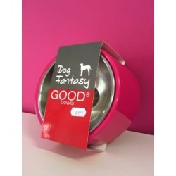 Misky pro psa Dog Fantasy Good bowls 350ml