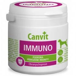 Canvit Immuno 100g