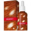 Energy Vet Imunovet 30 ml
