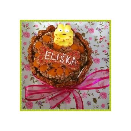 Dort Eliška