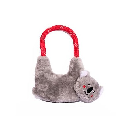 Hračka koala