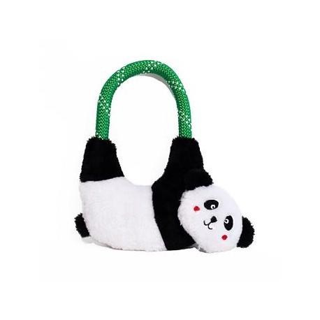 Hračka Panda