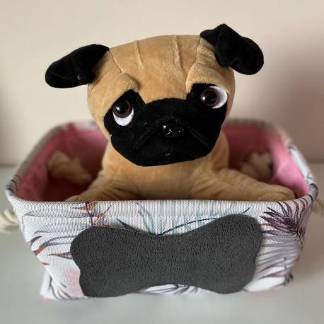 Box na hračky my princess