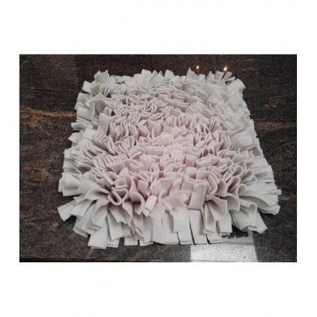 Čmuchací kobereček pejsek