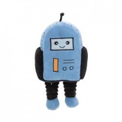 Hračka robot Rosco