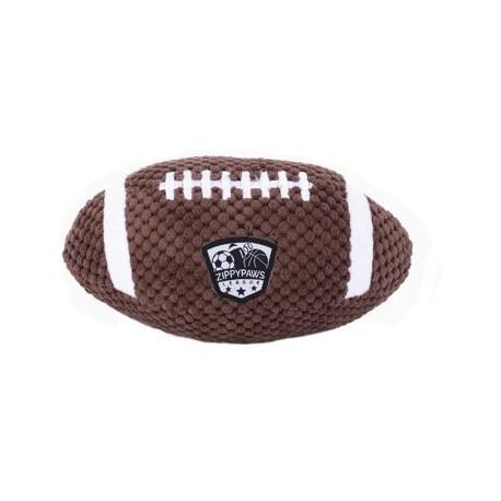 Hračka Míč americký fotbal