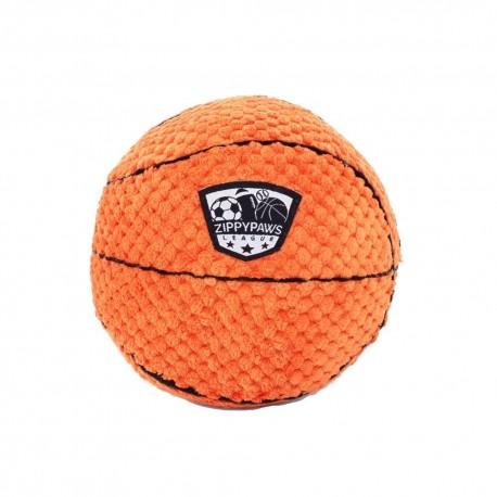 Míč Basketbal