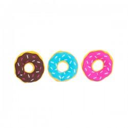 Mini donut 3ks