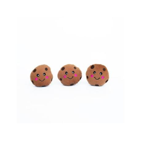 Mini sušenky 3ks