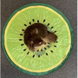 Chladící podložka Kiwi