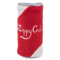 Hračka Zippy Cola