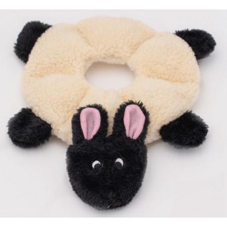 Hračka Loopy – Ovečka