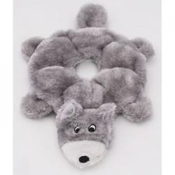 Hračka Loopy – Vlk