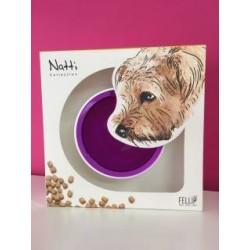 Miska pro psa Natti