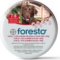 Foresto Bayer obojek pro psy nad 8kg 70cm