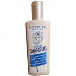 Šampon Yorkshire