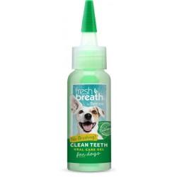 Clean Teeth Gel - gel pro psy