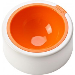 Miska Kaleido Supreme orange