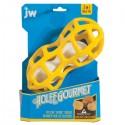 JW Hol-EE Gourmet Děrovaný burák Small