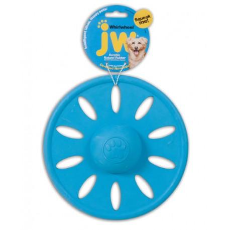 JW Whirl Wheel Létající talíř Large