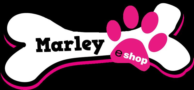 marley-eshop
